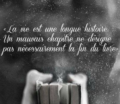 Le livre ..