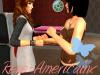 Reve-Americainx