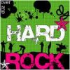 myred-hard-rock