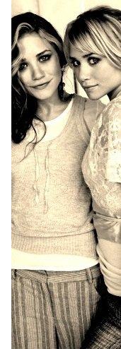 ◘ J'irai où tu iras, qu'importe la place, qu'importe l'endroit , je te suivrais  partout, car mon plus beau paysage , c'est toi. • Mary-Kate Olsen. Mapetitejumelle.    Et je remercie le ciel de m'avoir donné son plus bel ange ...