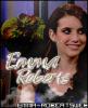 Emma-robertsweb