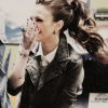 cher perfect lloyd.