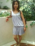 Photo de the-princesse-is-miami