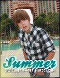 Photo de Justin--Net