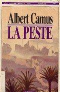 LECTURES  ALBERT  CAMUS