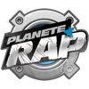 Comment obtenir l'honneur Planète Rap ?