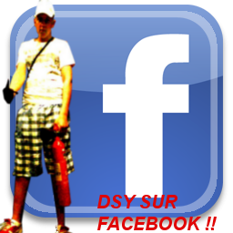 D.S.Y sur facebook.