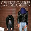 Crystal Castles - Untrust Us (2011)