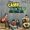 Only-CampRock2
