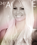 Photo de Maryse-Oo