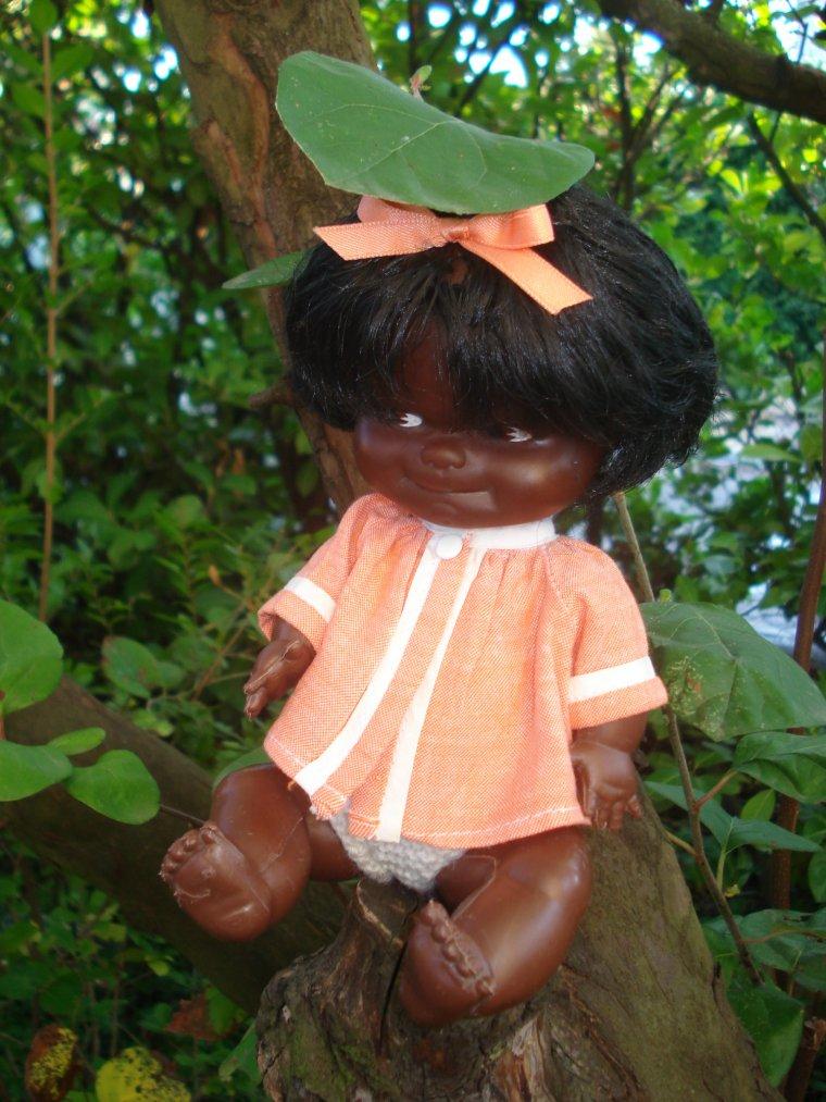 Je pousse sur les arbres blog de toutoune42 - Sur quoi pousse les ananas ...