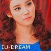 Photo de IU-DREAM