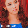 IU-DREAM