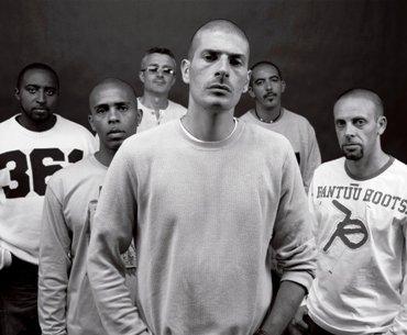 Punchlines du rap (8)