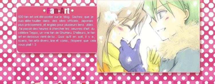 Article n°15 ; Pourquoi tout le monde parle du 10 juillet ? L'anniversaire du couple !  ♥ _Présentation_|_Preuves_|_Bonus_|_Fan art_|_FanFiction_♥