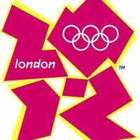 Jeux Olympiques Londres 2012 - Tournoi Hommes