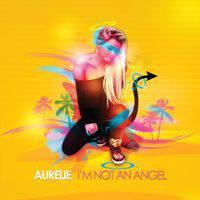 Aurélie...