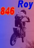 Photo de motocross46