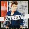 Justin-Bieber-Smh