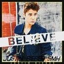 Photo de Justin-Bieber-Smh