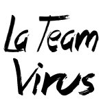 La-Team-Virus