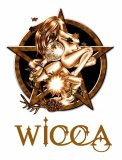 Photo de oz-wicca