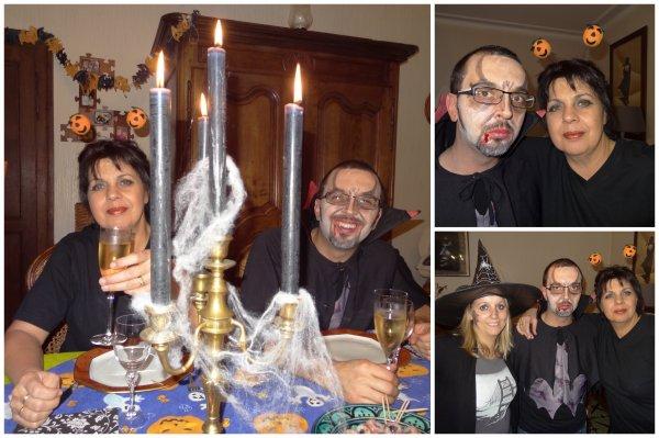 Avec jaja notre petite famille - Cuisinez avec notre famille ...