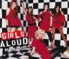 Girls-x-Aloud
