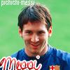 pichichi-messi
