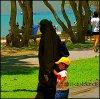 muslima-marocain