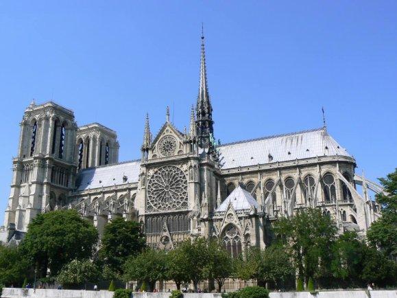 1 des plus beau monument de notre Capitale !!