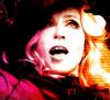 MadonnaQueenForum