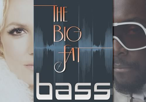 The Big Fat Bass (2011)