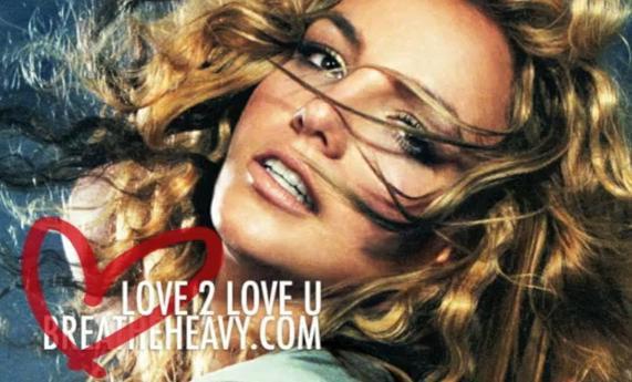Love 2 Love u (2011)