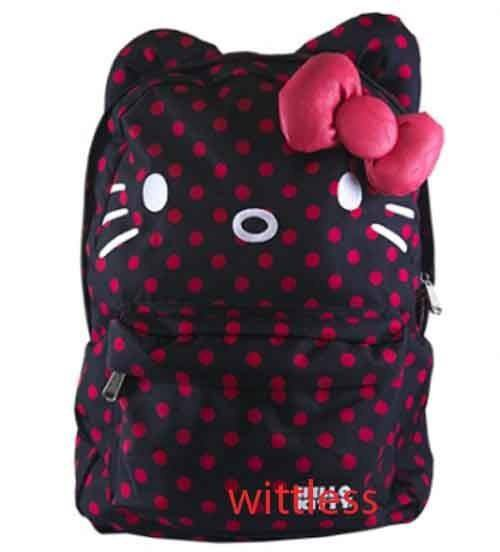 ke n`aime par HELLO KITTY