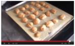 Comment faire des friandises: Vidéos