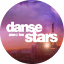 Photo de DALS-TV