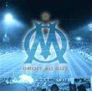 Photo de mohammed-football-om