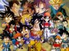 voila la suite de dragon ball z il a de 1 a 56 episode vf