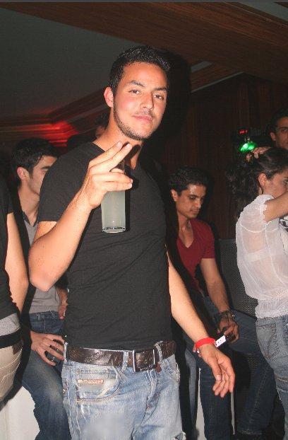 Clubbeur <3