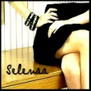 Photo de Selenaa-g0mez-x3