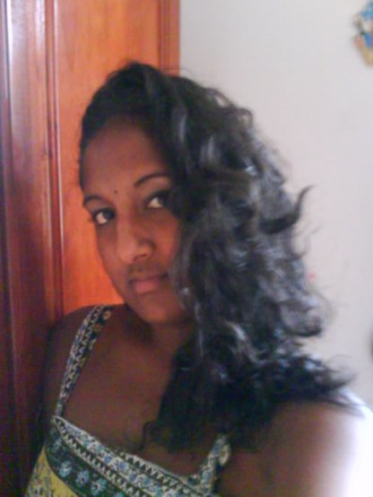 re me!!!!