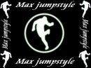 Photo de xx---jumpstyle---xx