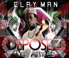 Clay-Man-_Deposer Les Armes (2012)