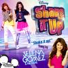 shake it up / scratch (2011)