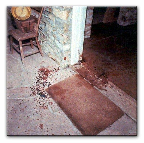 Résultats de recherche d'images pour «victime de charles manson»