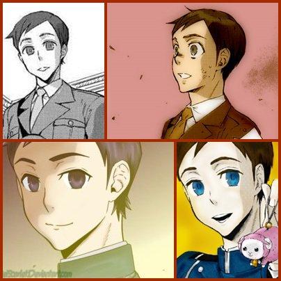 Adolf