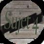 Thème 1 - Sujet 4 - Libre choix de Musique