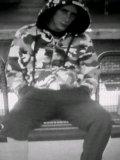 Photo de gangsta-f0r-life