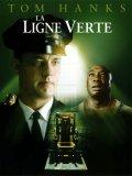 Photo de laligne-verte